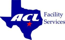 Logo - ACL Facility Services