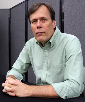 Michael Zygmont