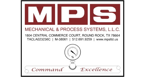 logo - mps