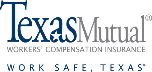 Logo - Texas Mutual